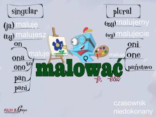 malowac