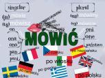 mowicpo