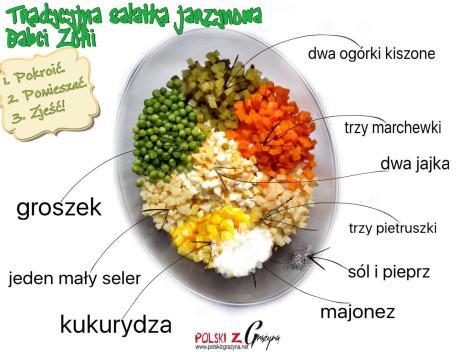 salatkazofii.jpg