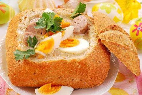jak-przygotowac-chleb-do-zurku-jak-wydrazyc.jpg