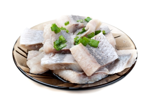 Pickled-Herring_16757.jpg