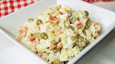 salatka-jarzynowa-4-891x500.jpg