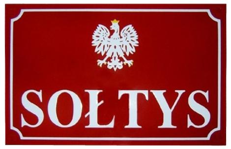 soltys_tablica.jpg